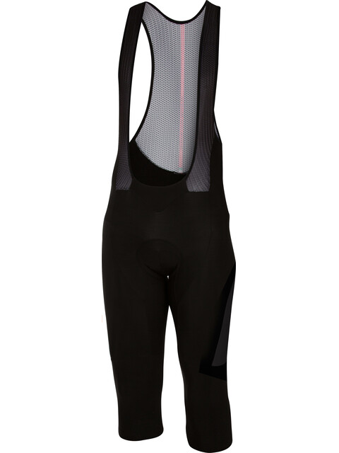 Castelli Velocissimo 3 Bibknicker Men black